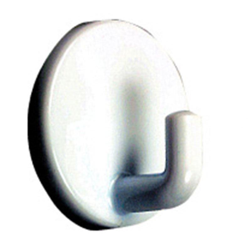 Habo Koukku 2080 Valkoinen