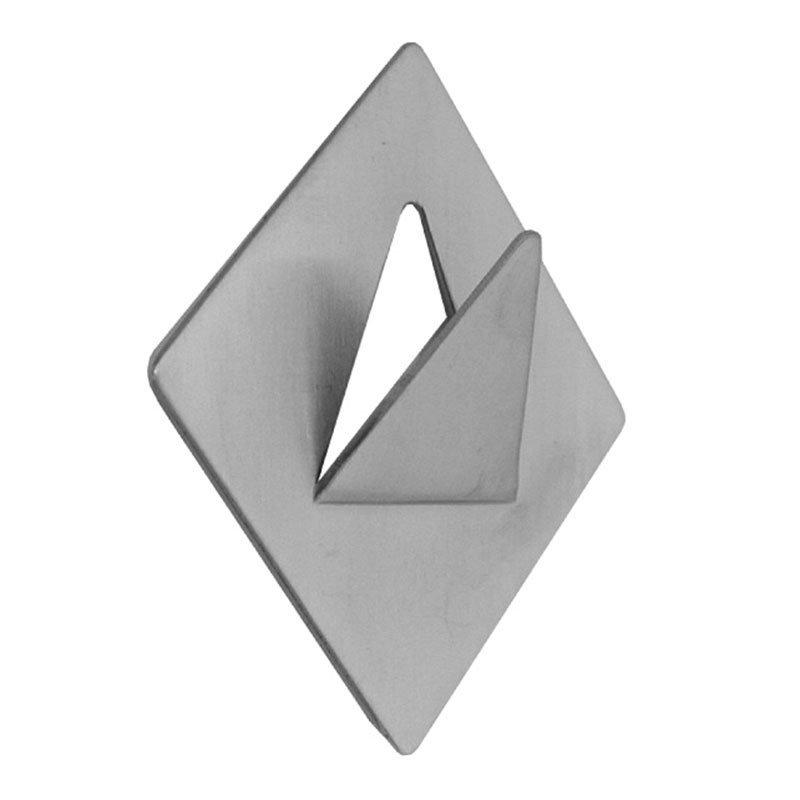 Habo Koukku Thule Diamant 13710 Ruostumaton Teräs
