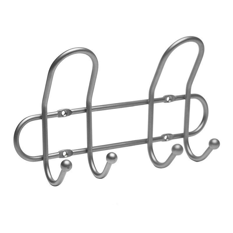 Habo Koukkulista Trendline 13740 Metallinen