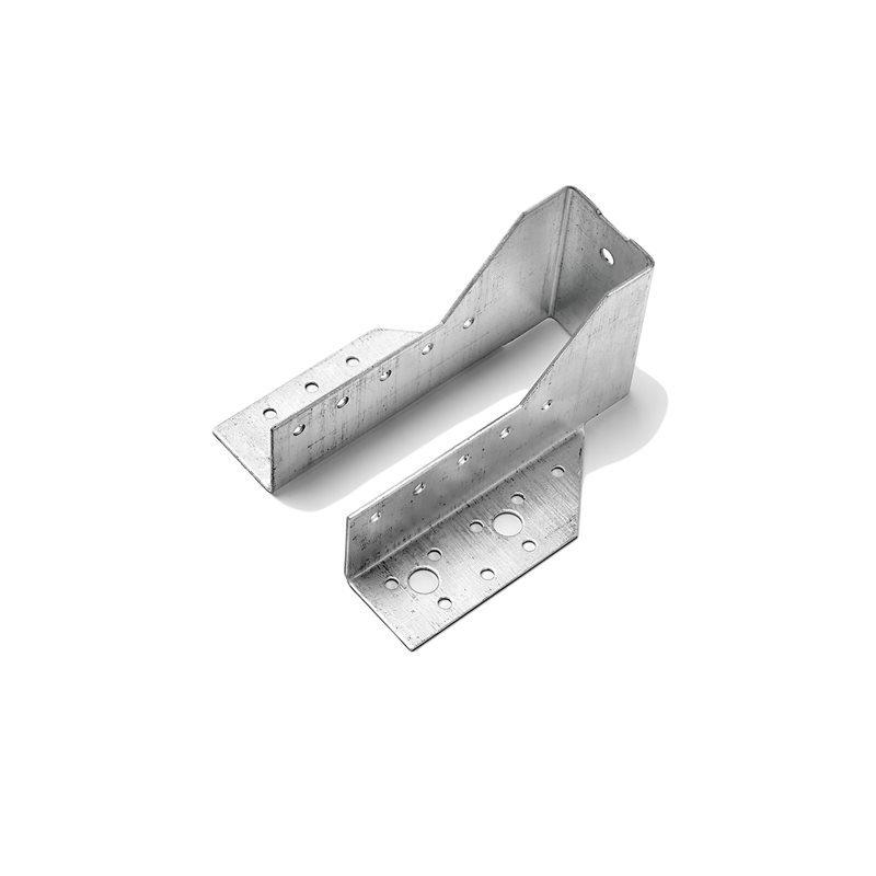 Palkkikenkä 45x137 mm Gf 320