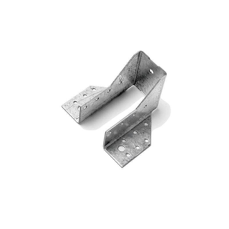 Palkkikenkä 45x97 mm Gf 240